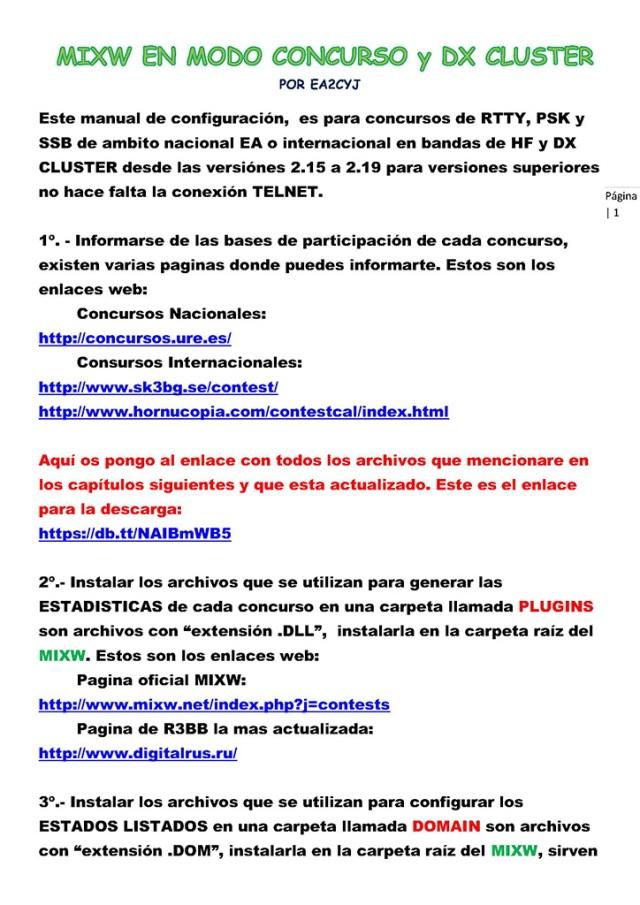 MANUALDECONCURSOSEA2CYJ_Página_1